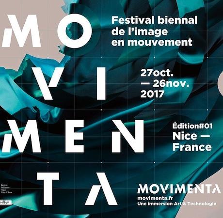 MOvimenta : images en mouvement !
