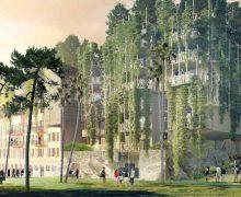 Un éco-futur pour le quartier du Ray ?