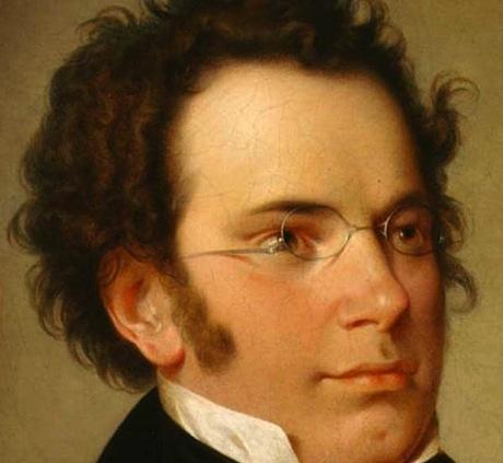 Tout sur Schubert à la BMR