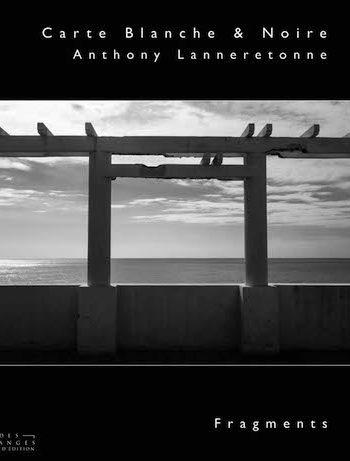 BMVR : Architectures Niçoises
