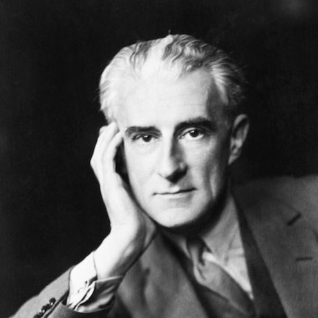 Ravel Enchanté au Conservatoire
