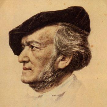Conservatoire de Nice : Concert Wagner