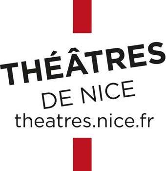 Le « Portail Théâtres » est en ligne !
