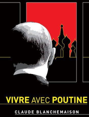 BMVR : Vivre avec Poutine