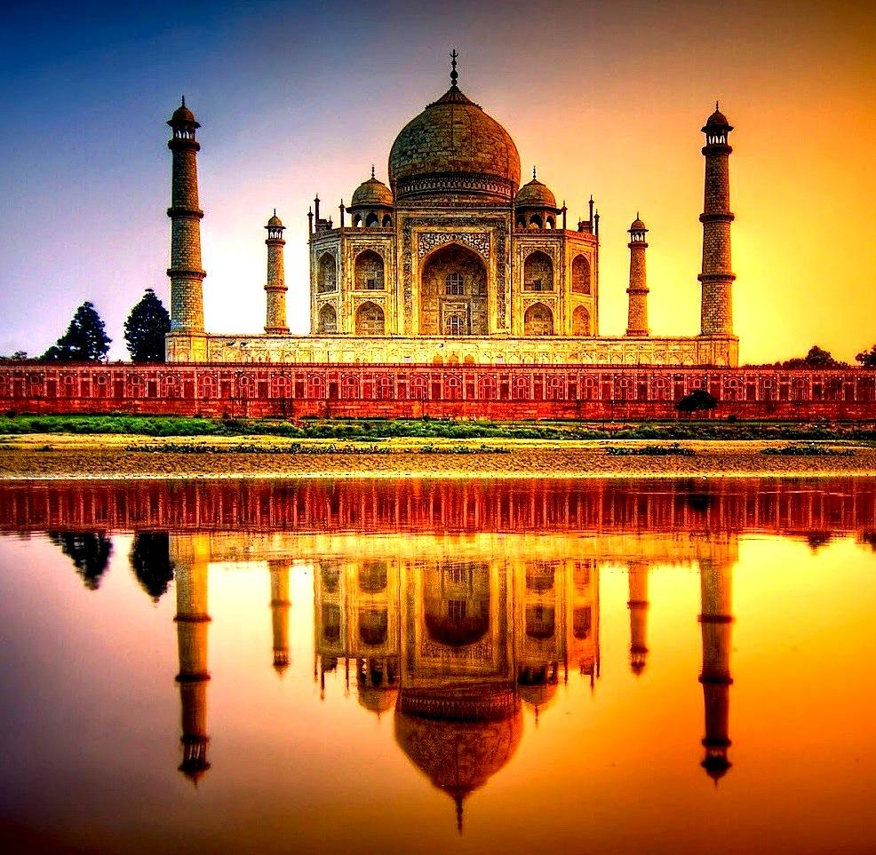Musique indienne à la BMVR