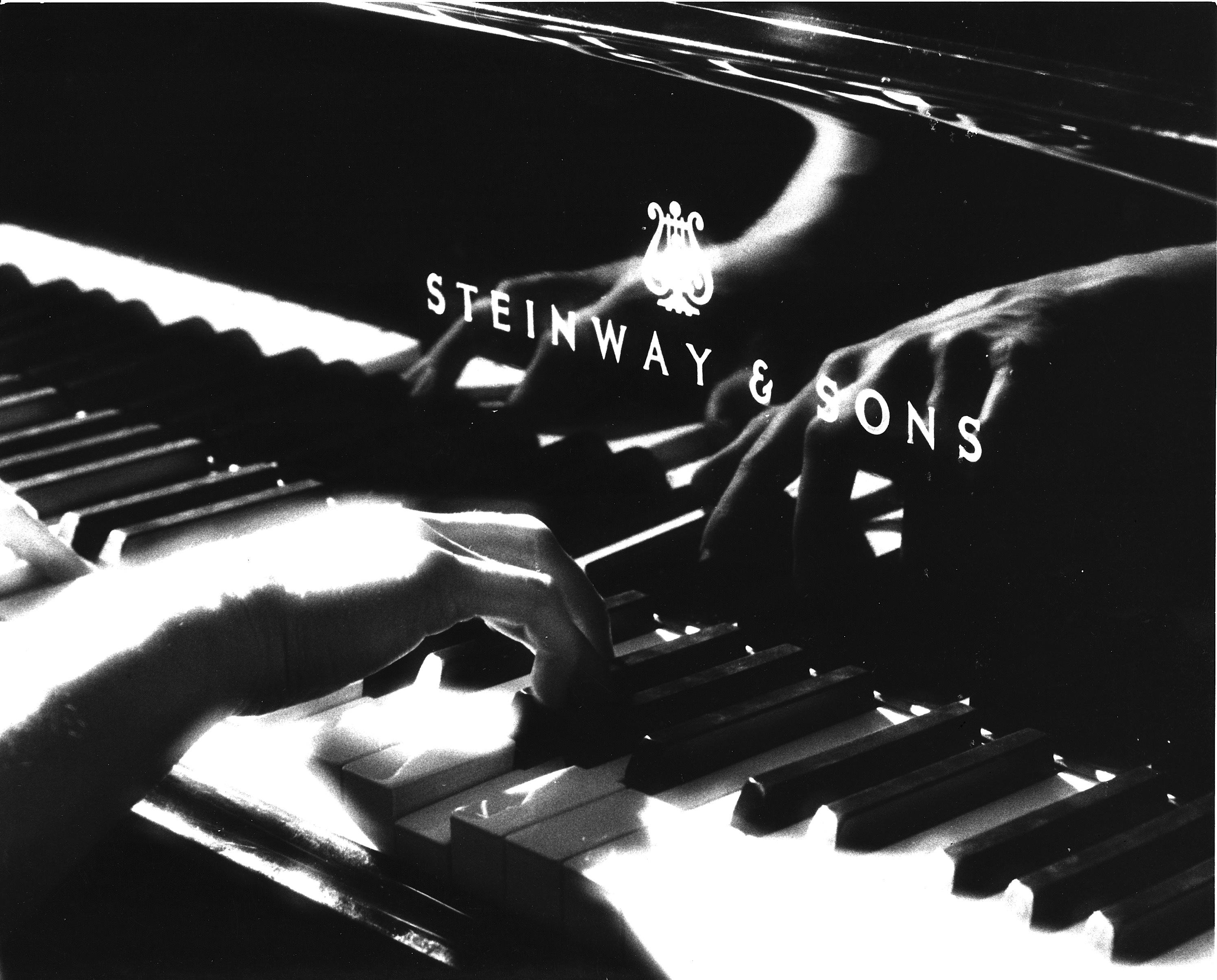 CNRR : Concours International de Piano