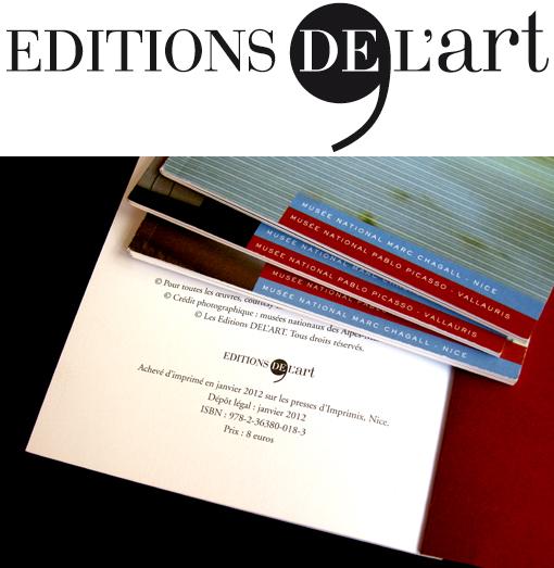 Salon des Editions au Narcissio