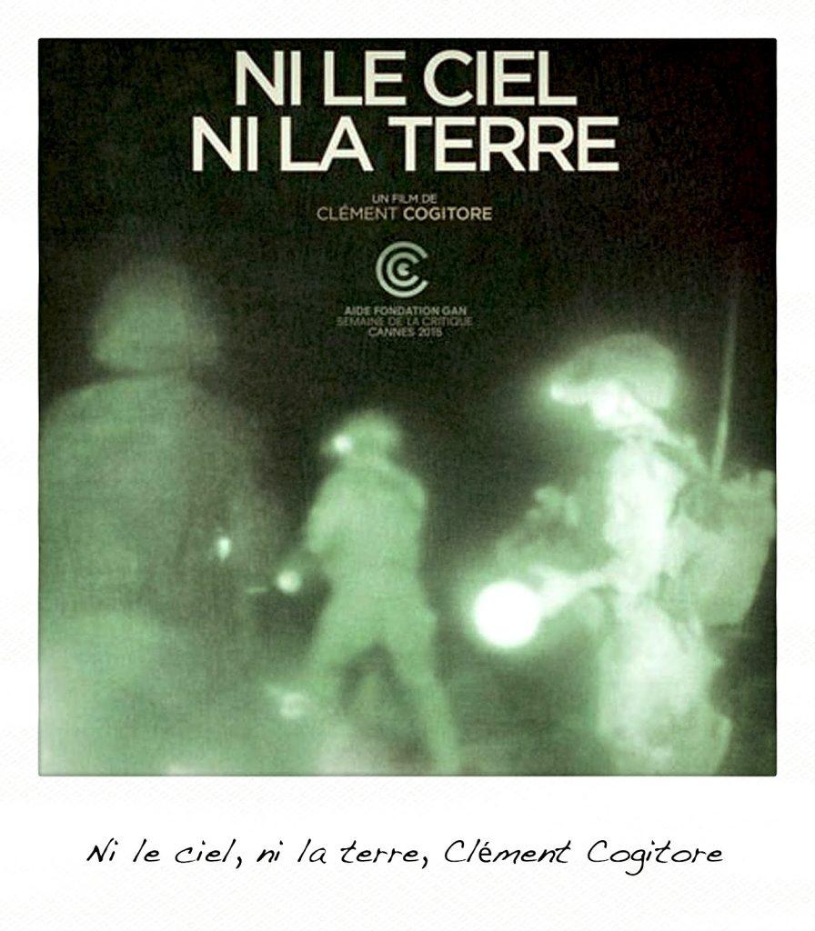 Du Musée Chagall à la Cinémathèque