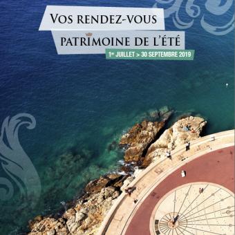 Patrimoine-Ville-de-Nice-Cimiez