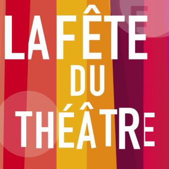 Théâtre à Nice
