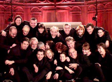 Concert caritatif pour Le Centre LACASSAGNE