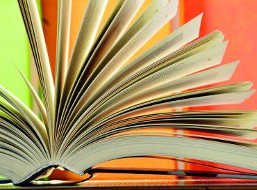 Bibliothèque de Cimiez : Livrez vous !