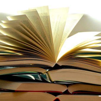 Bourse aux livres à Cimiez