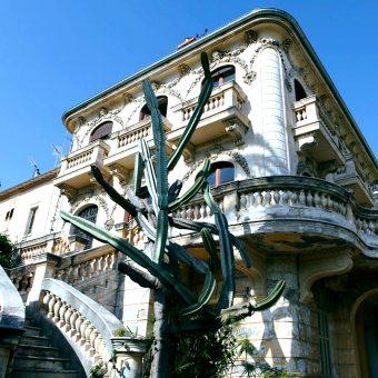 Villa Cameline