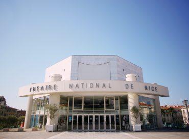 Un spectacle avec les Collèges Matisse et Roland Garros