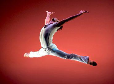 Ballets de Monte-Carlo : Ouverture de la saison