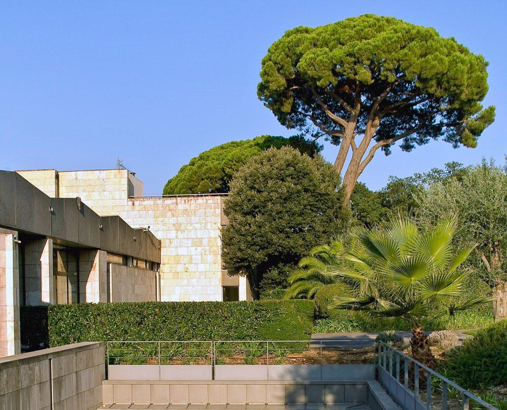 musée chagall cimiez