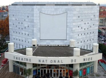 Le TNN modifie ses horaires de spectacle
