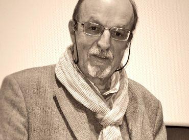 Jacques Renoir à la Galerie Depardieu