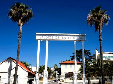 L'Ecole Louis-Lumière s'implante aux Studios de la Victorine